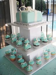 Tiffany Color Party Decorations 667 Best Tiffany Blue Party Images On Pinterest Tiffany Blue