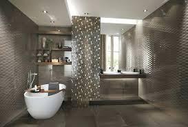 italienisches design badezimmer italienisches design wandfliesen bad modern luxus