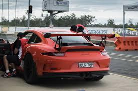 porsche sport car porsche sport driving master class review photos 1 of 29