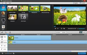 all video editing software free download full version for xp mts editor free edit mts files with mts video editor