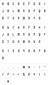 78 best fonts images on pinterest fonts download html and maps