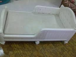 Convert Graco Crib To Toddler Bed by Simplicity Crib Into Toddler Bed Graco Crib Into Toddler Bed