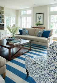 Define Home Decor Coastal Style Home Decor How To Make It Work For Your Home No