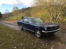 45th anniversary mustang ford mustang cars ebay