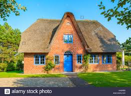 Giethoorn Homes For Sale by Traditional Brick House Stock Photos U0026 Traditional Brick House