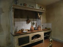 cuisine provencale d馗o tableau d馗o cuisine 100 images id馥deco cuisine 100 images id