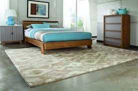 68004 rug from anastasia by oriental weavers plushrugs com