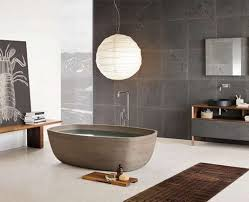 Modern Bathroom Accessories by Bathroom Design Furniture Stunning Modern Bathroom Design