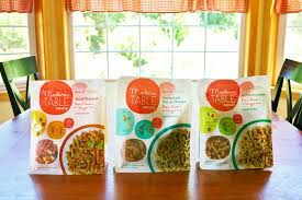modern table mac and cheese delicious nutritious meals in 15 minutes or less review emily