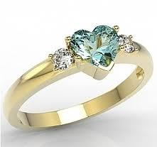 apart pierscionki zareczynowe pierścionki zaręczynowe inspiracje tablica wiki930 na zszywka pl