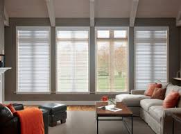 Wooden Blinds For Windows - window blinds window shades sears