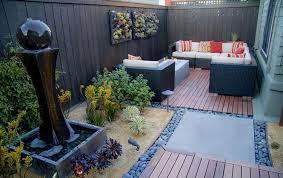 small patio ideas on a budget creative diy small patio ideas on a budget 60 best inspirations