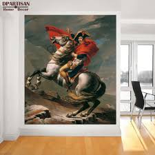 buy napoleon print and get free shipping on aliexpress com