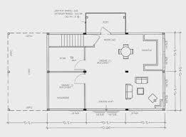 trend homes floor plans earth contact homes floor plans paleovelo com
