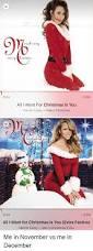 25 memes christmas mariah