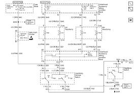 2000 buick century wiring diagram gooddy org