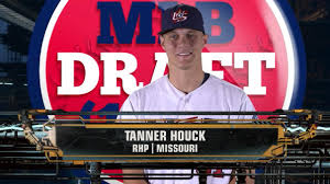 mlb draft pick by pick selections analysis mlb com