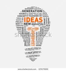 word ideas agi mapeadosencolombia co