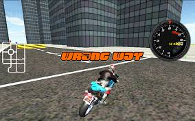 motocross madness game motocross killer stunt game android apps on google play