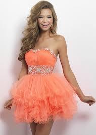 where to get a cute party dresses mybestfashions com