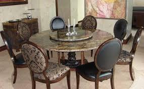 Granite Top Dining Room Table Best  Granite Dining Table Ideas - Granite top dining room tables