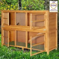 best outdoor rabbit hutch u0026 guinea pig hutch 2018