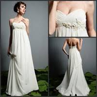 cheap ladies designer dresses online find ladies designer dresses