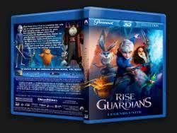 amazon blue ray black friday deals 26 best blue ray movies 2015 images on pinterest blu rays
