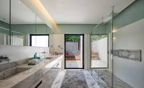 Natural Green Color Schemes For Modern Bedroom And Bathroom Decorating - Color schemes for bedrooms green