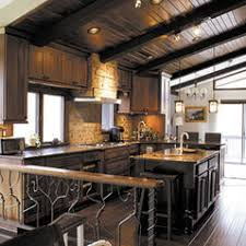 Wellborn Kitchen Cabinets by Wellborn Cabinet Inc Ashland Al Us 36251
