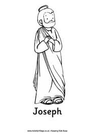 child born colouring lots nativity coloring pages