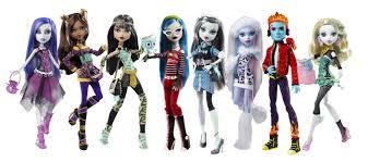 shape barbie nat geo education blog