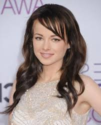 pictures on long hairstyles no fringe cute hairstyles for girls