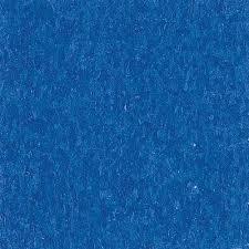 imperial texture marina blue 51820 vinyl flooring at floorvariety com