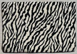 dress up your home with cheetah print rug ideas med art home