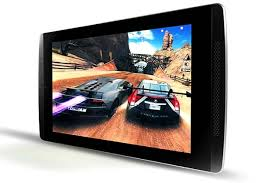 fastest android tablet 01 the world s fastest 7 inch android tablet xolo pplay tegra note