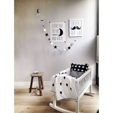 chambre bebe blanc la chambre de bébé noir et blanc les plus belles chambres de bébé
