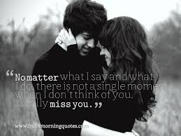 Thank You Love Quotes For Her by 30 Heart Touching Deep Love Quotes For Her And Him Love Quotes