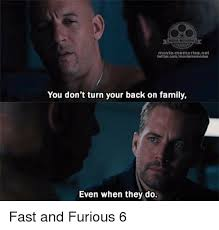 Fast And Furious 6 Meme - 25 best memes about fast and furious 6 fast and furious 6 memes