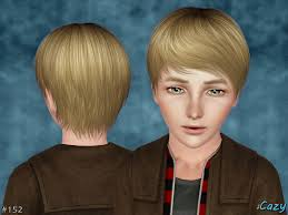 child bob haircut sims 4 cazy s joey hairstyle child