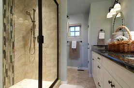 Shower Doors Top Quality Shower Doors And Enclosures We Have The Best Most