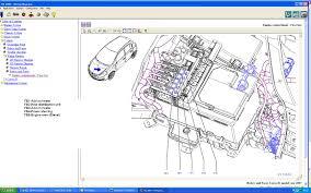 vauxhall corsa d wiring diagram pdf nema 5 15 wiring diagram trane