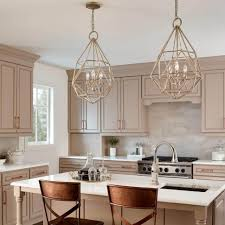 One Light Pendant Pendants Cylindrical Pendant Lights Silver Kitchen Pendant