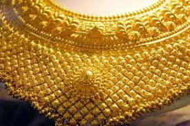 government may ban import of 24 carat jewellery to check smuggling