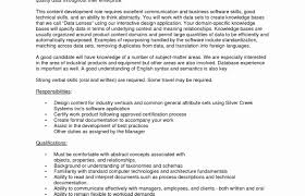 resume military letter of character reference examples awesome