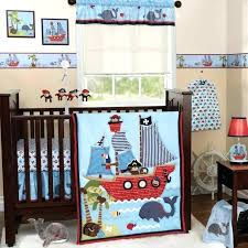 Baby Boy Crib Bedding Sets Sports Crib Bedding 8 Baby Crib Bedding Sets Baseball Sports Baby