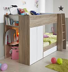 Toddler Platform Bed Bedroom Cool Beds For Boys Loft Bed With Desk Canada Toddler