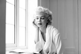 michelle williams oz the great and powerful wallpapers michelle williams on my week with marilyn monroe