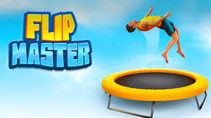 download flip master for pc windows pc apps for pc