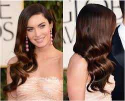 different types of haircuts for womens the most flattering haircuts by face shape